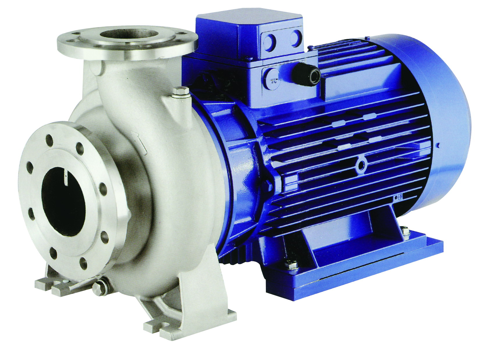 Elektrik motoru nedir