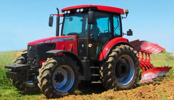Tümosan Traktör 2015 Fiyat Listesi Hakkında bilgiler - Tümosan Traktör 2015  Fiyat Listesi