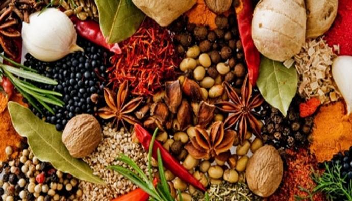Bitkisel ürün fiyatları ve üretim değeri açıklandı