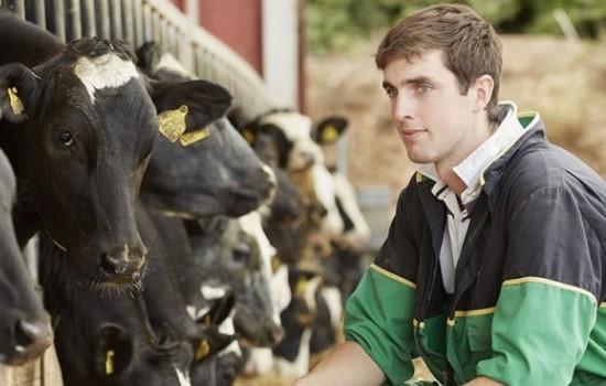 Genç Çiftçi Hibe Sonuçları