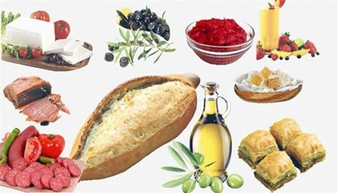 Gıda'da Sağlık Ayarı Yapıldı