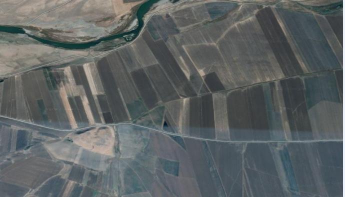 Katar, Türkiye'den tarım arazisi kiralamak istiyor