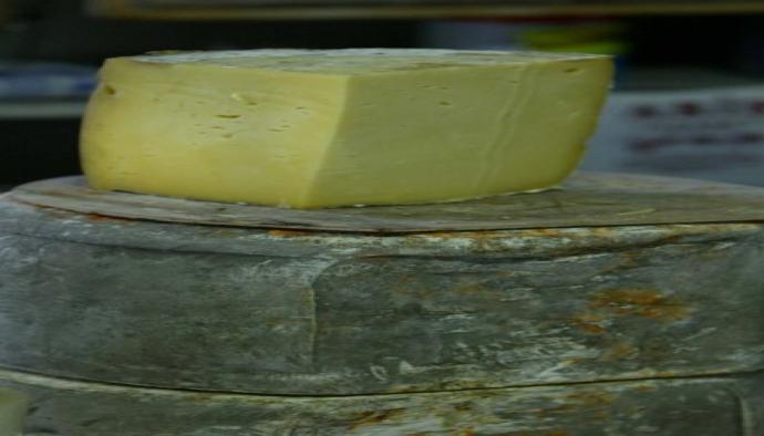 Peynir Tebliği'nde Değiklik, En Az 120 Gün Bekleyen Kaşar 'Eski' Olabilecek