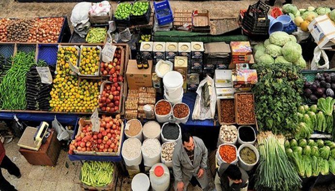 Tarım ürünleri yatırım enstrümanına dönüşecek
