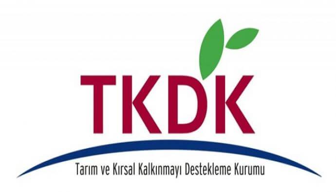 TKDK'nın 14'üncü çağrısı için başvuru süresi uzatıldı