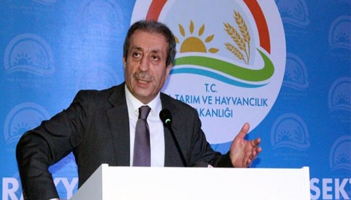 Türkiye'nin yeni kırsal kalkınma hamlesi