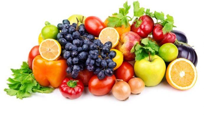 Vatandaşa ucuz sebze meyve geliyor