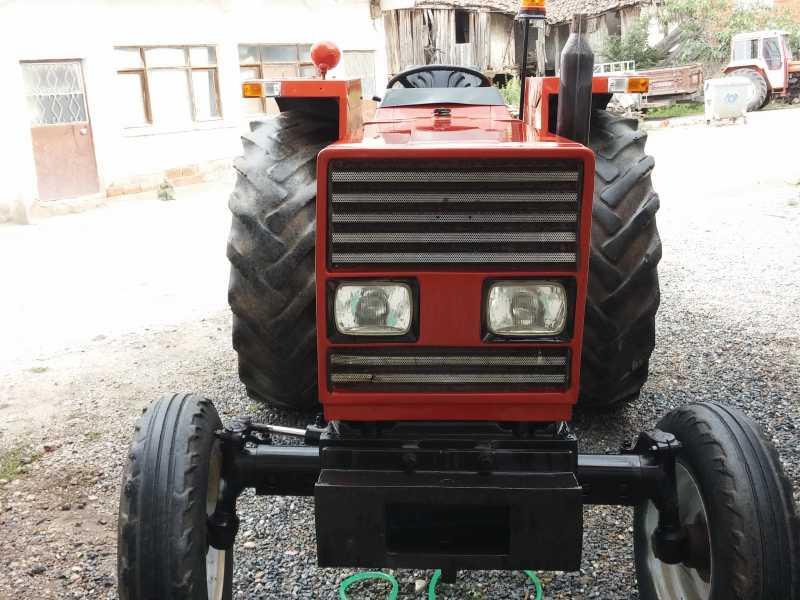 1991 model 70 56