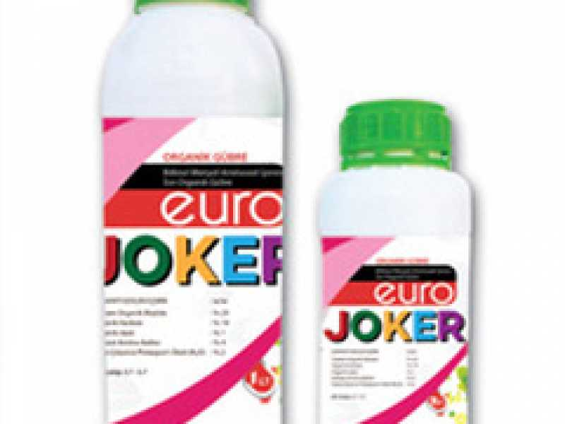 Euro Joker onClick=