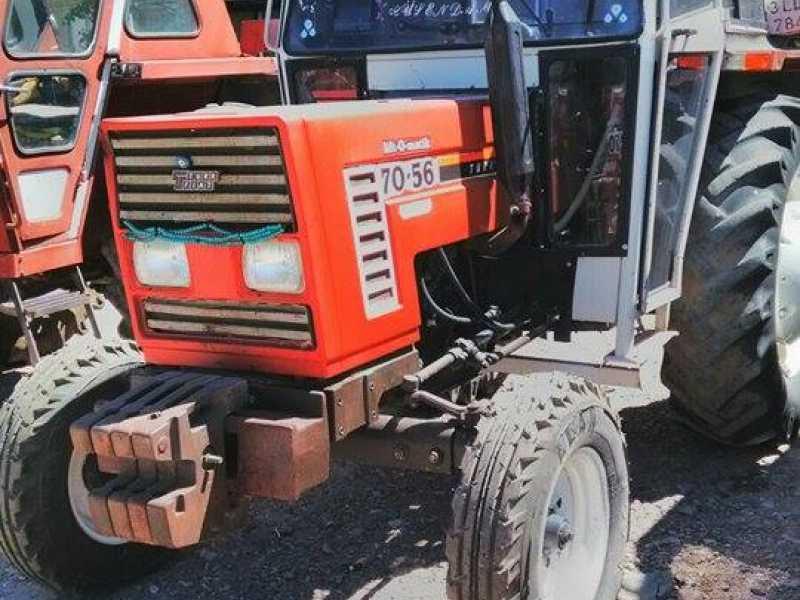 70-56 1991 model
