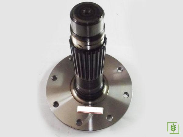 Fıat 450 480 Arka Kısa Aks Porya (Kanallı) (Eski Model) - (4995340)