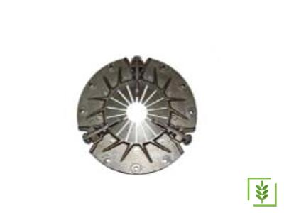 Fıat 640 65-70 Debriyaj Baskı Şemsiyesi Ayaklı  (101-6) - (5085405)