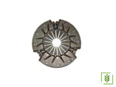 Fıat 640 65 70 Debriyaj Baskı Şemsiyesi Ayaksız  (101-5) - (5085405)