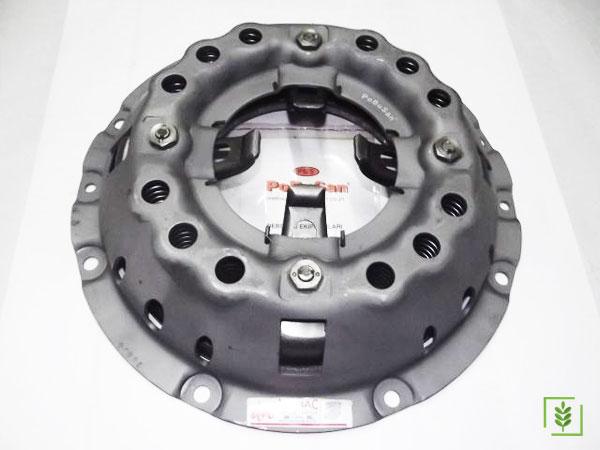 Ford 2000 Debriyaj Baskısı 4 Ayak (Pa27925) - (C5Nn7563-Y)