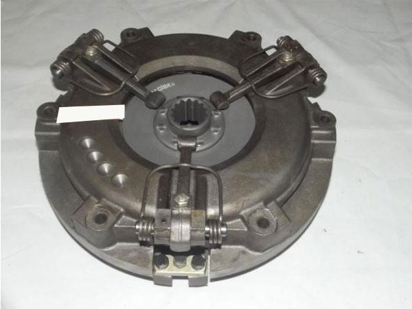 Fıat 450 Debriyaj Baskısı Komple Balatalı (F1310) - (5161246)