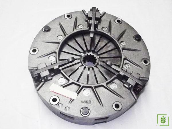 Fıat 640 65/46 Debriyaj Baskısı Komple (Şemsiyeli Tip) (100-26) - (5085401)