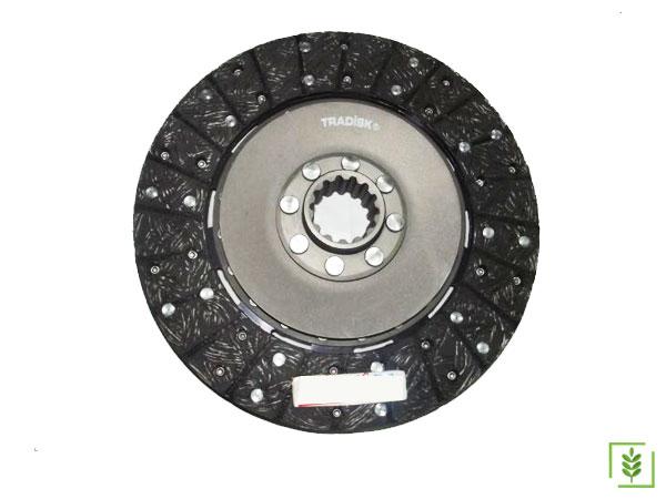 Fıat 450 480 Debriyaj Diski  Normal (6015) - (4974473)