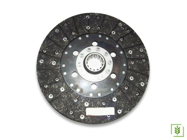 Fıat 640 70/56 Debriyaj Diski Normal (Tp130) - (5086996)