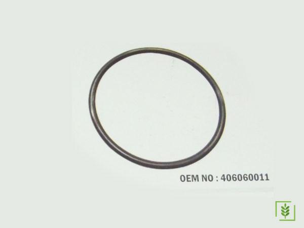 Steyr Devirdaim Lastiği Büyük (317) - Steyr-8073 (40606011)