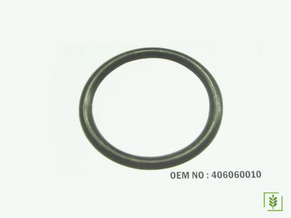 Steyr Devirdaim Lastiği Küçük (318) - Steyr-8073 (40606010)