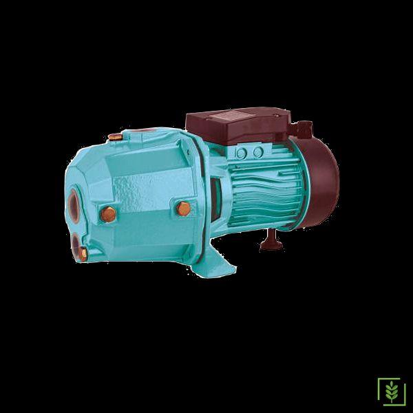 Duffmart DP 370 Derin Kuyu Enjektörlü Jet Pompa
