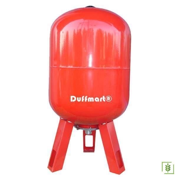 Duffmart KGT 50 Standart 10 Atü Kapalı Genleşme Tankı