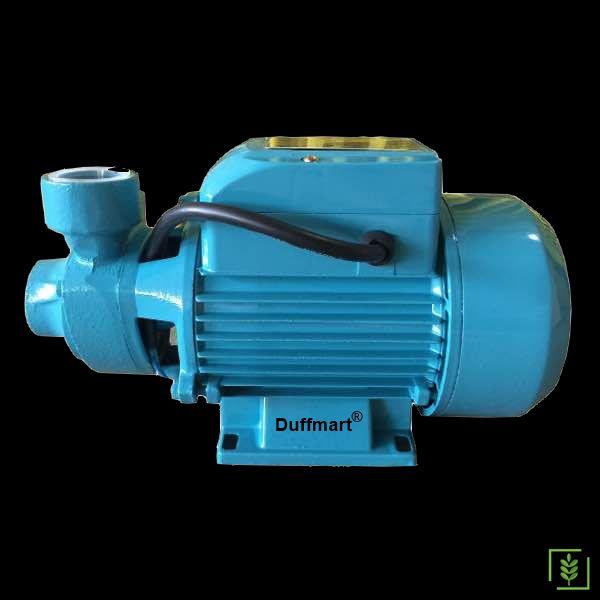 Duffmart QB80 Preferikal Pompa
