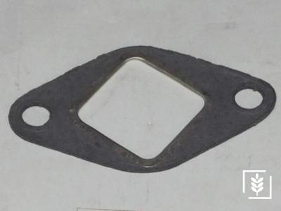 Steyr Eksoz Manifold Contası - Steyr-8073 (408110029)
