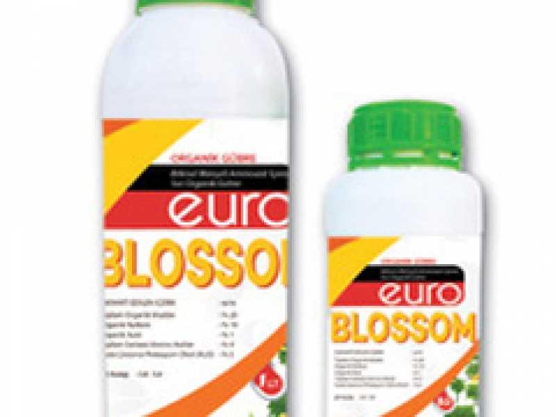 Euro Blossom 1Lt