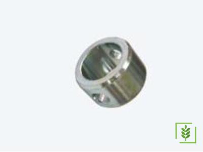Fıat 110/90 Hidrolik Yan Kol Kaydırıcı Mil Burcu Delikli (F4705) - (5109989)
