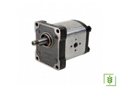 Fıat 450 480 415 Hidrolik Pompası Alüminyum - (8273385)