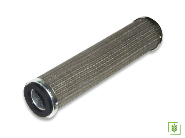 Fıat 450 480 640 Hidrolik Yağ Filtresi Özel (Fı0400) - (1909134)