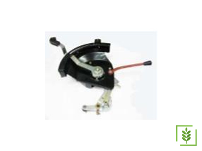 Fıat 450 640 65/46 Hidrolik Kumanda Tablosu - (4990195)