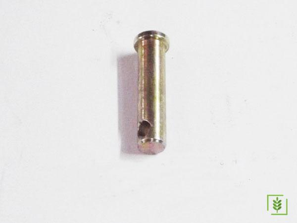 Fıat 450 ve 480 Gergi Mekanizma U Kilit Pimi (F6210) - (568910)