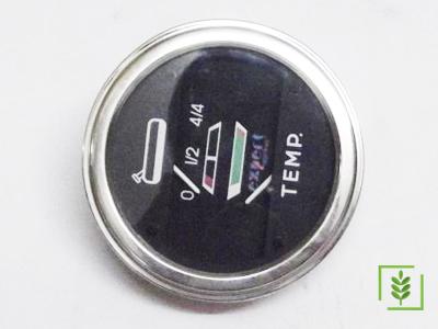 Fıat 450 ve 480 Kilometre (Mazot - Hararet) Saati - (4334917)