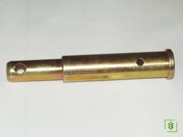 Fıat 450 ve 480 Yan Gövde Pernosu Eski Model (F6061) - (4954462)