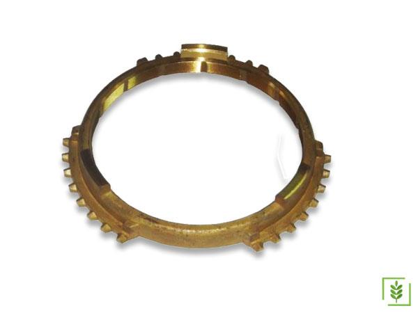 Fıat 480 640 416 Senkromeç Sarısı Eski Model - (4572859)
