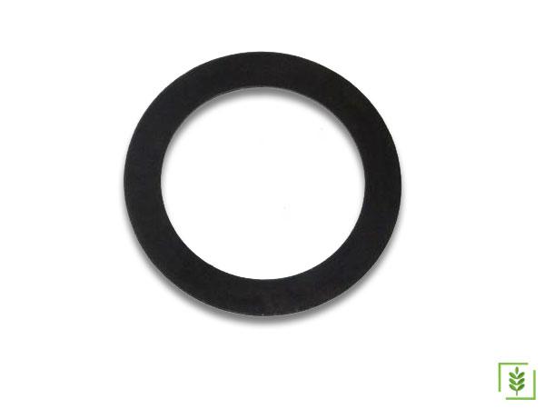 Fıat 480 640 55 Takalın Çelik Pul Orta (Dar) -(567882)