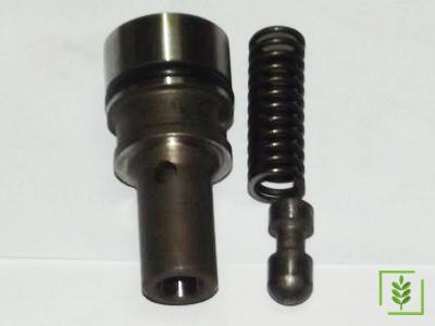 Fıat 480 640 65/46 Hidrolik Tazyik Subabı Komple (640111S) - (5101910)