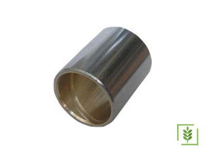 Fıat 480 640 Debriyaj Pedal Burcu Uzun Çelik -  (4958507)