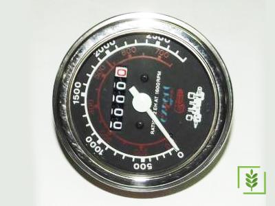 Fıat 480 640 Kilometre Saati Yeni Model - (4180290)