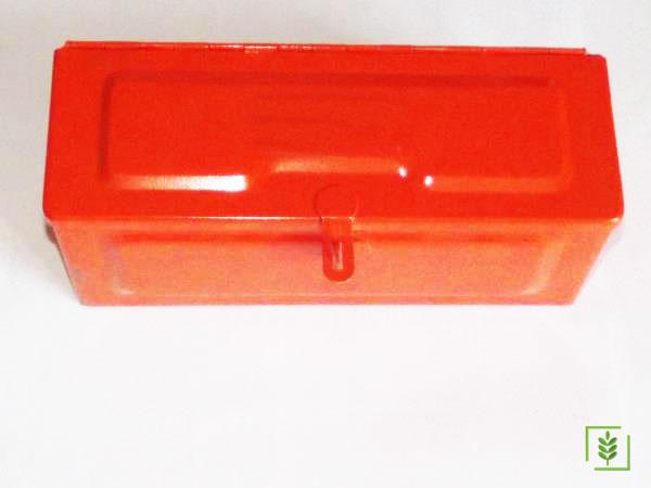Fıat 480 640 Takım Sandığı Küçük (Tts07-B) - (5088855)