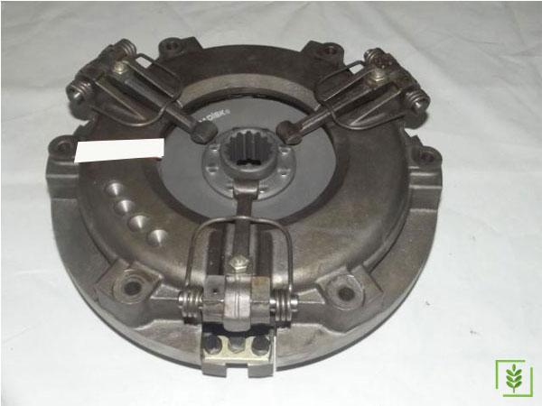 Fıat 480 Debriyaj Baskısı Komple (100-72) - (5110245A)