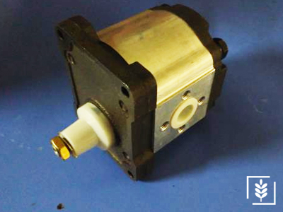 Fıat 480 Hidrolik Pompası - (8273385)