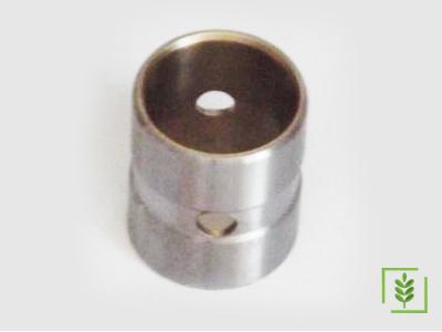Fıat 480 ve 640 Çolak Rot Pim Burcu Çelik - (4959130)
