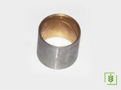 Fıat 480 ve 640 Çolak Rot Pim Burcu Düz Çelik - (4959130)