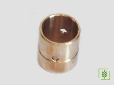 Fıat 480 ve 640 Çolak Rot Pim Burcu (F0030) - (4958818)