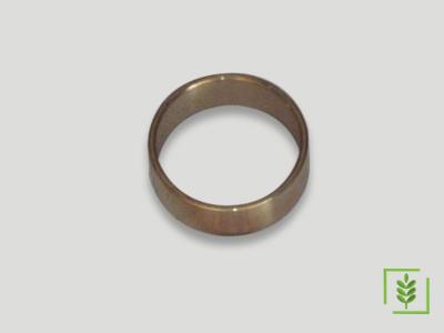 Fıat 480 ve 640 Direksiyon Burcu Geniş Delik Çelik - (998908)