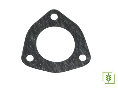 Fıat 480 ve 640 Termostat Kapak Conta  (Klingrit) - (4599809)