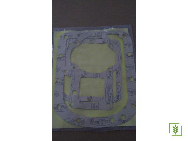 Fıat 480 ve 640 ve 80/66 Şanzuman Takım Conta (Kağıt)